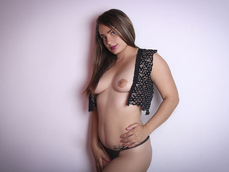 AbbieHarper