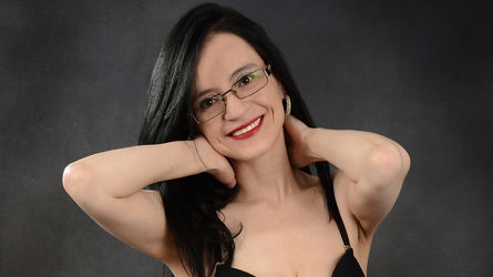 photo of EstrellaMori