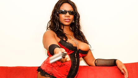 SexyLadyLucille