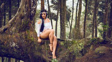Tiffany4ux | Jasmin