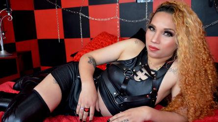 photo of ChristinaHarris