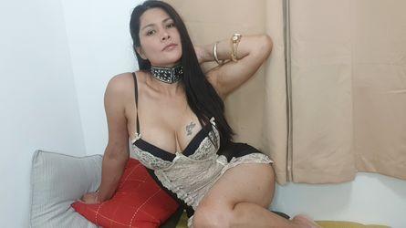 photo of KalemDiaz