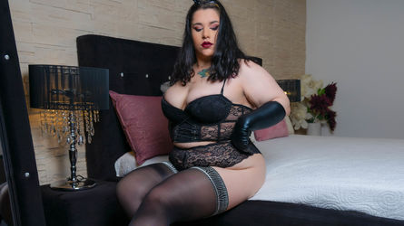 photo of NatashaGrimm