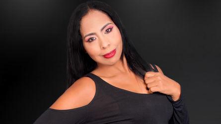photo of EvaMontenegro