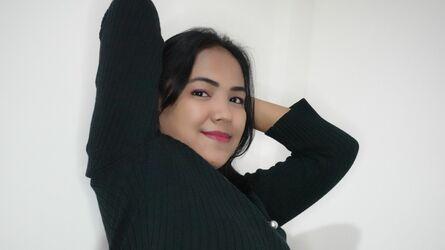 photo of AsianKristel