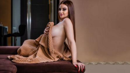 photo of ErikaWilson