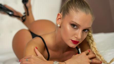 photo of ValerieRivas
