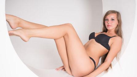 AngelinaLovely