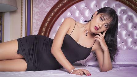 photo of RoseanneFiore