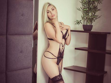 AnastasiaBlondee