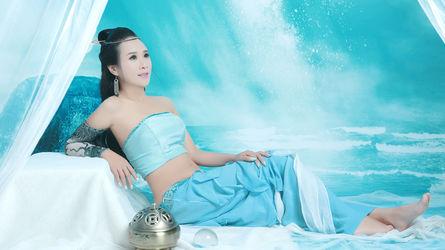 photo of LilyLai