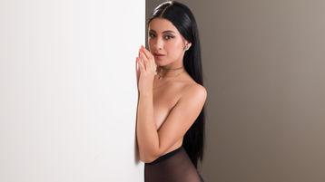 SaraFlorez   Jasmin