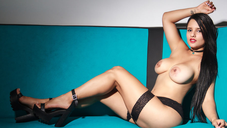 free channel - LiveJasmin | Free Live Sex Chat