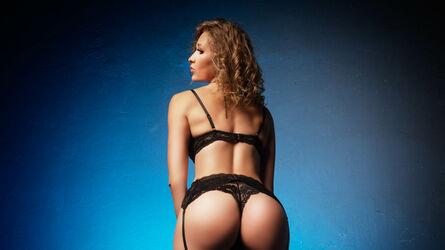 photo of JessicaGibson