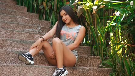 photo of LexieBrooks